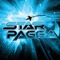 StarPagga Lite 2.02