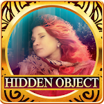 Hidden Object - Lost Princess v1.0.37 (Mod)