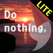 Do nothing , Free