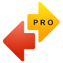 IC File Manager Pro (license) icon