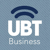 Union Bank Business Mobile