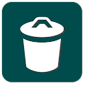 Cache/Folder Cleaner icon