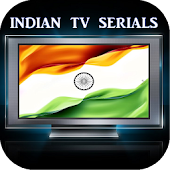 Indian TV Serials Hindi