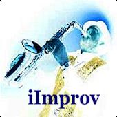 iImprov Chord/Scale Compendium