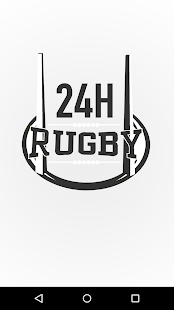 Fiji Rugby 24h- screenshot thumbnail