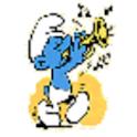 80s Cartoon Sb: Themes PRO! logo