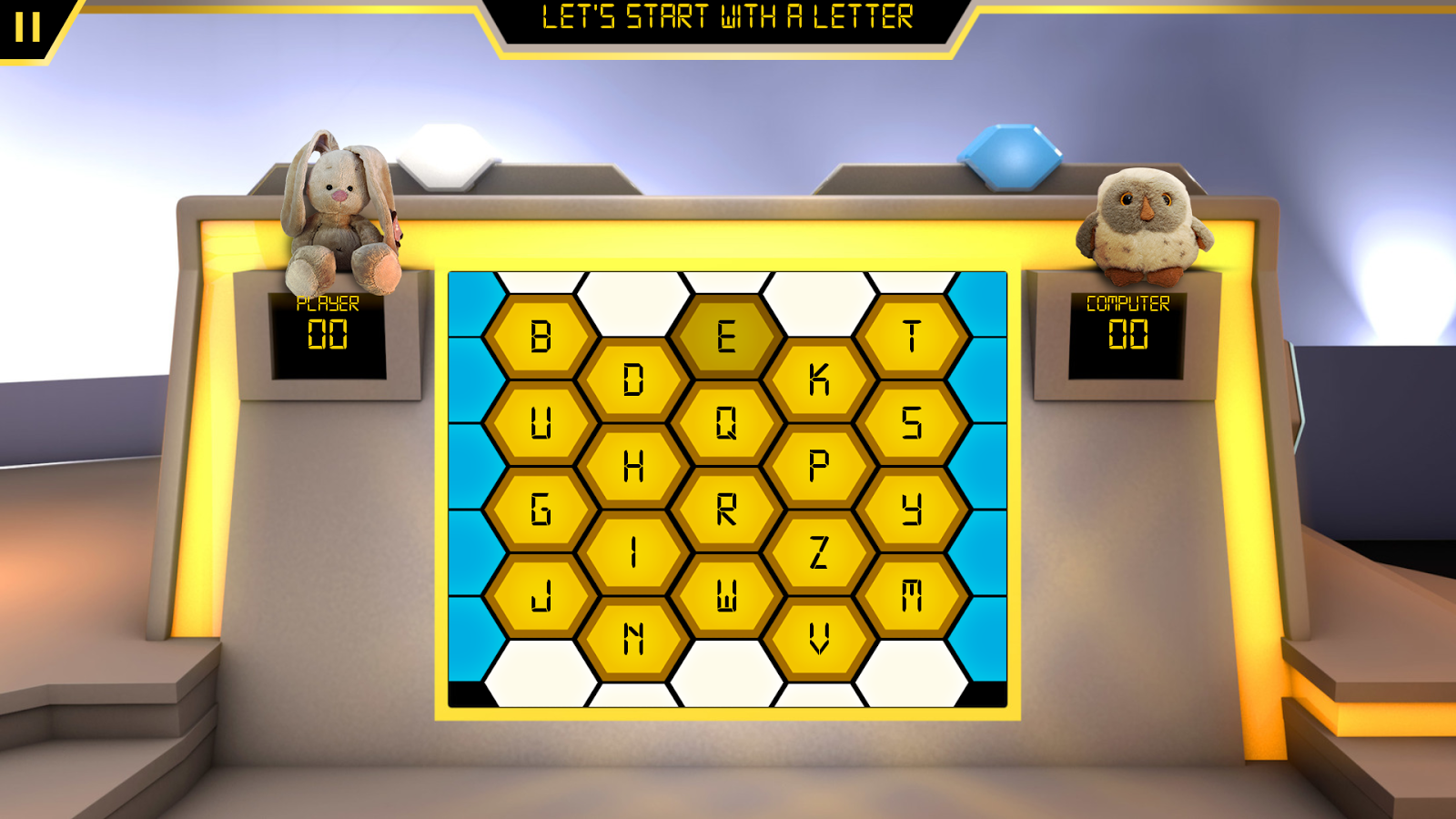 play blockbusters game show online free