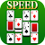 Speed [card game] file APK for Gaming PC/PS3/PS4 Smart TV
