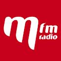 MFM Radio logo