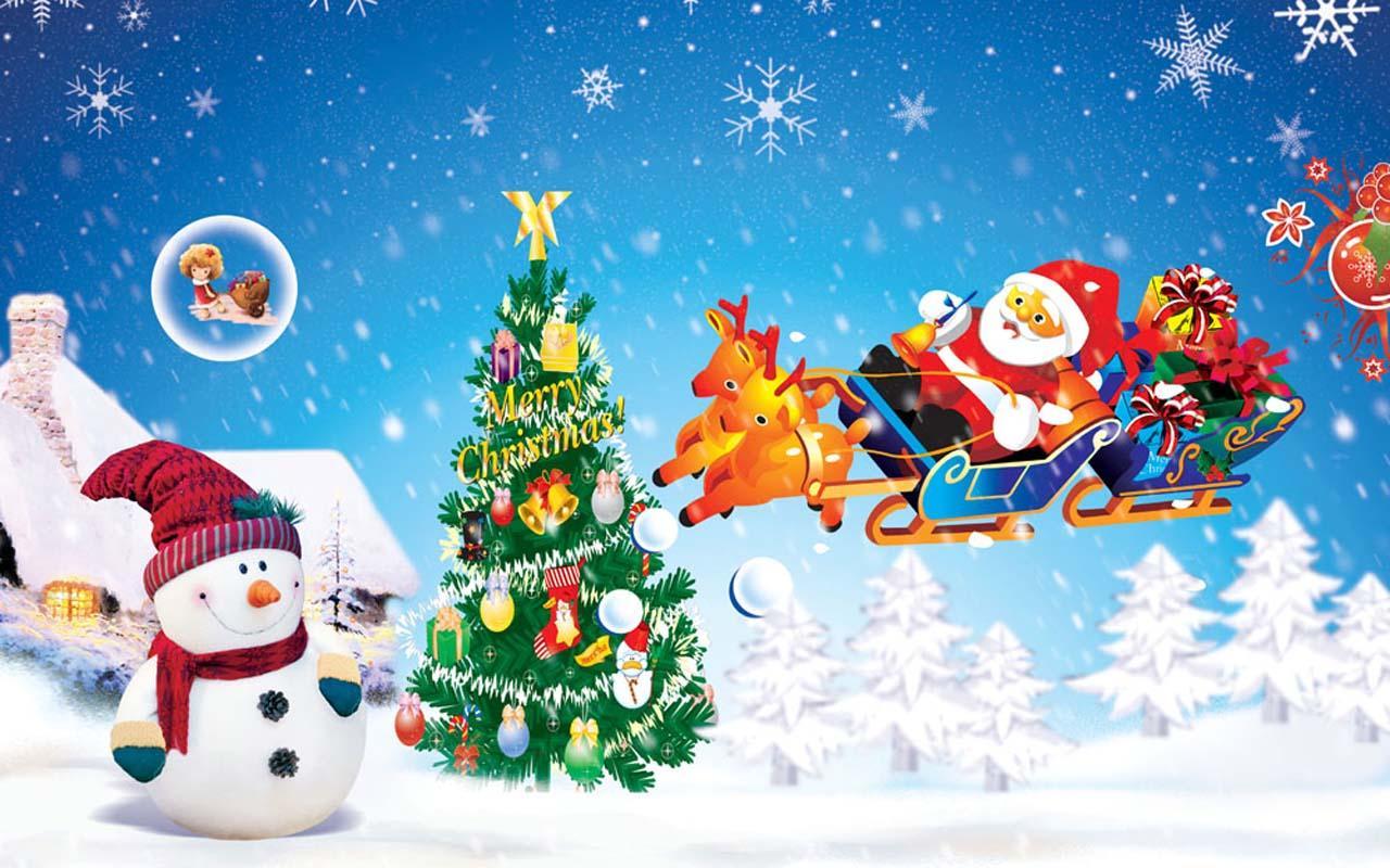 صور ☆ الكريسماس ☆