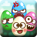 Go Go Egg icon