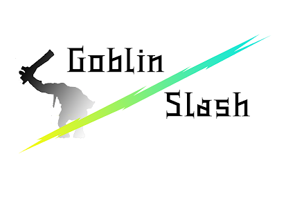Goblin-Slash 2