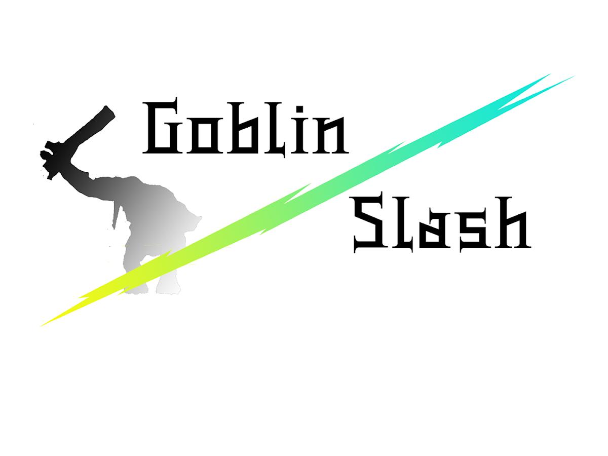 Goblin-Slash 8