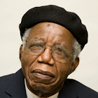 Quotes of Chinua Achebe icon
