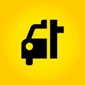 Taxibeat Δωρεάν εφαρμογή ταξί