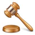 Konstantakis Law Firm icon