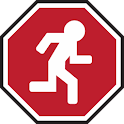 Stop-Motion logo