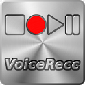 VoiceRecc icon