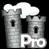 Castles Under Siege Pro