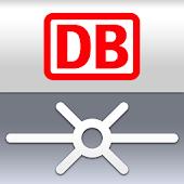 DB Netze