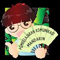 Komunikasi Mandarin icon