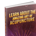 The Amazing Art of Acupuncture icon