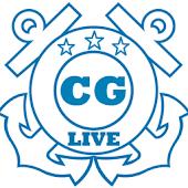 CG LIVE