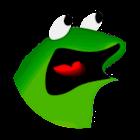 Croak! icon