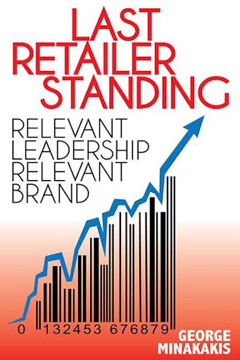 Last Retailer Standing cover