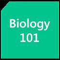 Biology 101 icon