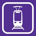 LUAS logo