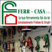 Ferr-Casa Chioggia