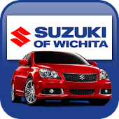 Suzuki of Wichita