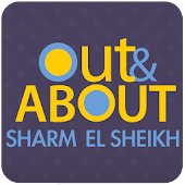 Out & About Sharm El Sheikh