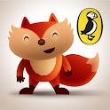 Who Lives Here ~ Animal Tails icon