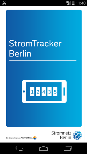 StromTracker Berlin
