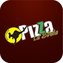 Pizza La Stella icon