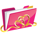 Wedding Pocket icon
