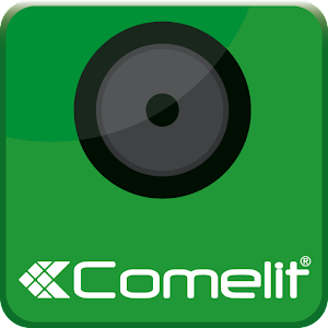Free Apk android  ComelitViP 1.3.3  free updated on