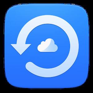 GO Backup & Restore Pro Premium v3.51 Apk Full App