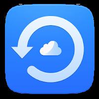 GO Backup & Restore Pro 3.51