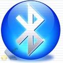 Super BT Mono Froyo Free icon