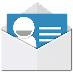 bizCard Manager/SMS MMS vCard – Send and receive vCards via