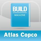 Magazine BUILD