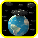 City Defense: Alien Invasion icon