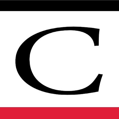 CATLIN Insurance Telematics