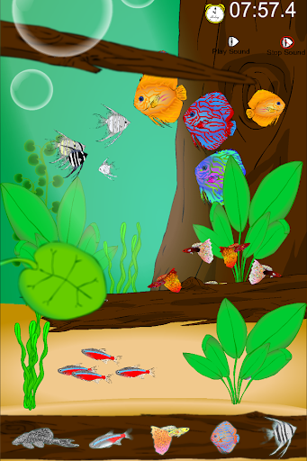 魚:ものゲームを検索