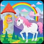 Free Princesses games