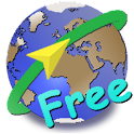 GPS-Mate Free (Outdoor Navi) APK