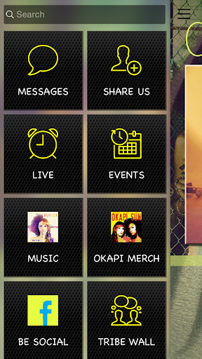 玩免費音樂APP|下載Okapi Sun app不用錢|硬是要APP